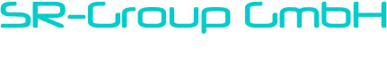 Logo SR Group GmbH